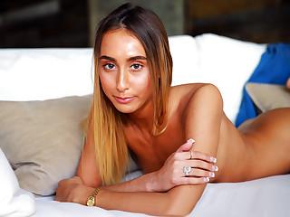 Raquel Diamond