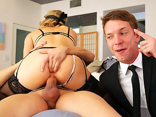 Brazzers � What's Your Fantasy?