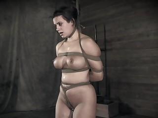 Penny Dreadful Part 3