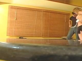 ValeriaReis furious tranny video
