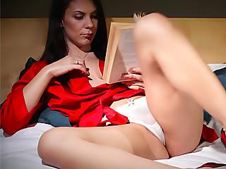 Sex video.Bookwurm 2
