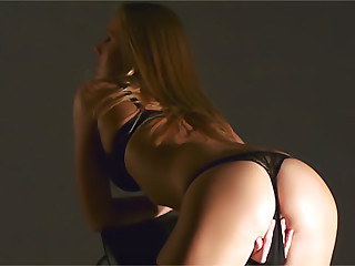 Sex video.Done Right 2