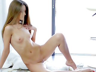 Beauty Angels Tini