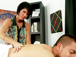 Mother And Daughter Cocksucking Contest 04 Scene 01