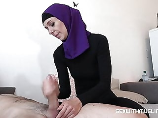 Wife Gets Rough Sex