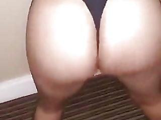 Bangoli 1