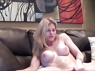 cheating amateur milf fucks by young guy at home 2qw3er