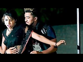 Sonika Singh Romantic Feel