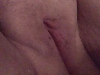 So so horny