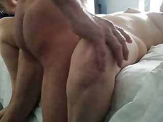 Early Morning Sex