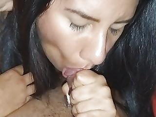 Latina slut
