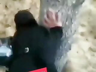 hindu boy fuck mature paki relgus muslim mother