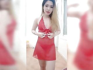Thai Hot Dance - Bigo Live #30