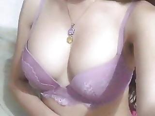 Aimee Adriana 3
