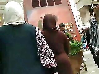 egypt ass street 3