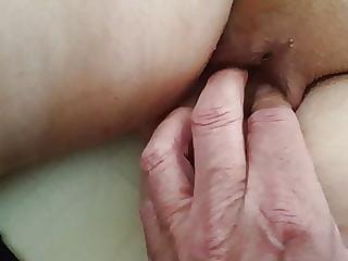 Ex fuck