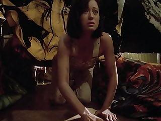 Julia Nickson - ''Amityville: A New Generation''