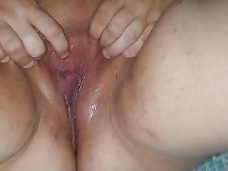 Sweet Pussy