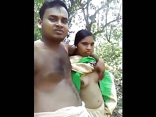 Bagan Bari Sex video HD quality