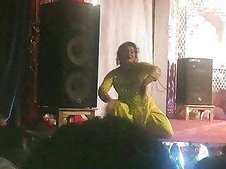 Mujra Gujranwala eid