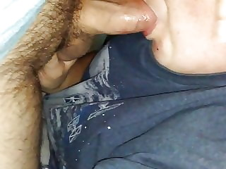 Afternoon Bj