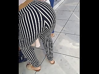rabao gostoso da zebra big ass zebra in brazil E 62