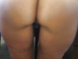 Sex at my work