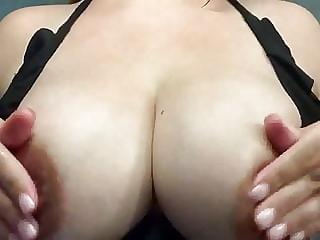 milky tits play