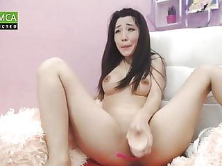 Sexxxxxxxxxx