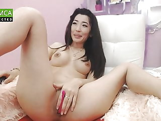 rubbing cunt forever 1