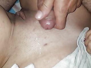 Bg X side pussy fuck pt.2