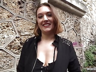 French Pauline 2