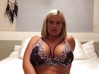 big butt julie
