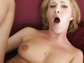 sasha knox - anal orgasms