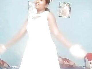 Desi Pussy Flash