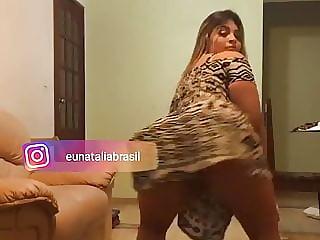 VIDEO174