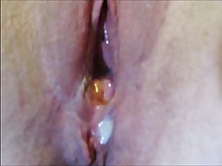 Black cock fucking white pussy comp