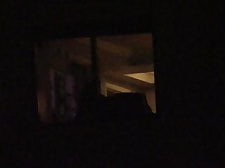 Window View 24