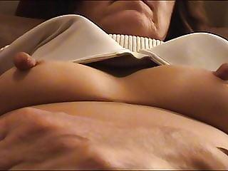 Long Nipples Mature Big Erasers