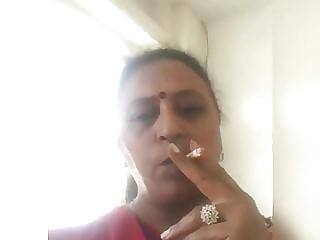 tamil office madam - femdom sri lanka
