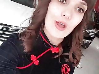 Carmen Garrido Silva 9da