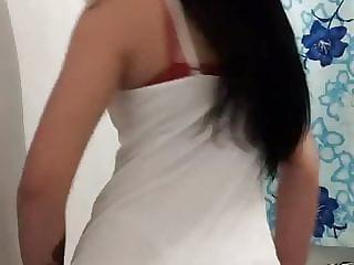 VIDEO105