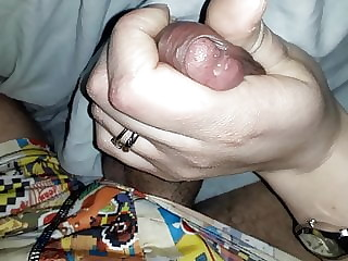 Elle aime la bite