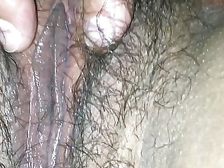 teasing and orgasm