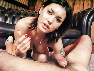 Maria Ozawa loves sucking and fucking in group  - More at javhd.net